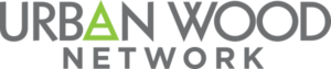 Urban Wood Network logo