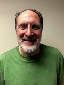 Michael Putnam